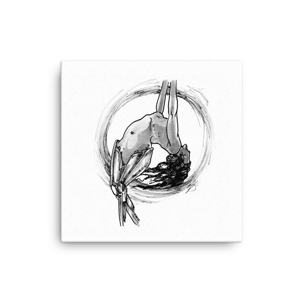 Announcement: New Art Print Pricing by Karolina Szablewska